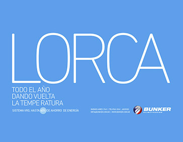 lorca-featured