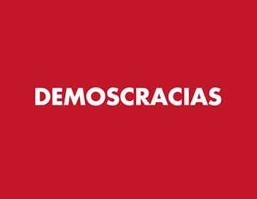 128_demoscracias-featured