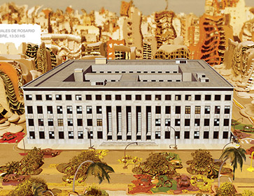 bunker-tribunales-featured