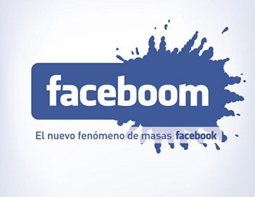 faceboom-featured